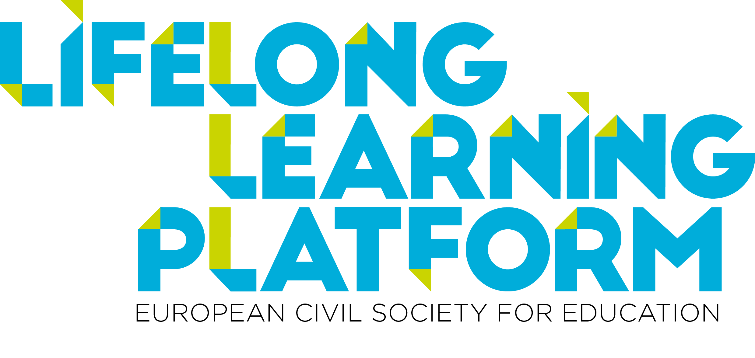 Lifelong Learning Platform Logo